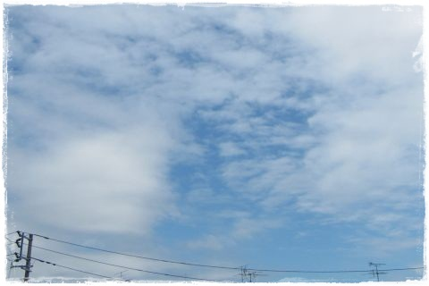20120606m06.jpg