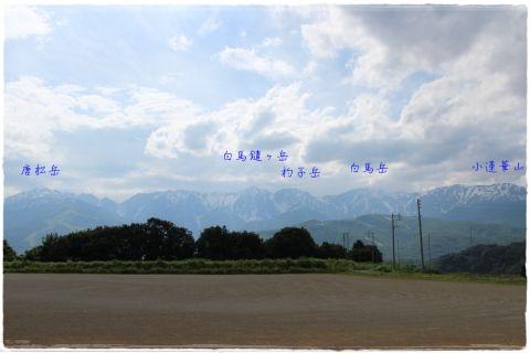 20120711m37.jpg