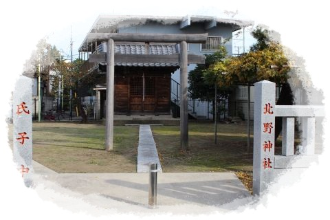 20121115m01.jpg
