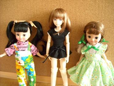 2011_0225_112444-DSCN1183.jpg