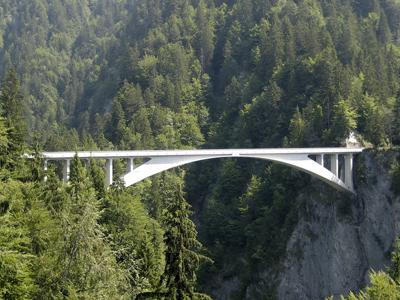 Maillart-bridge.jpg