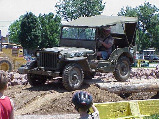 jeep2.jpeg