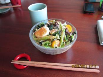 Akachankai+Jun+2012+004_convert_20120607051120.jpg