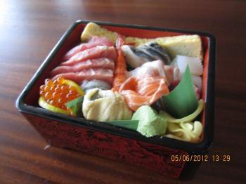 Akachankai+Jun+2012+005_convert_20120607051153.jpg
