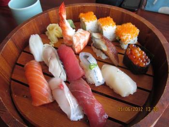 Akachankai+Jun+2012+006_convert_20120607051227.jpg