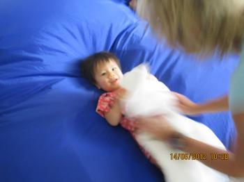 Baby+Yoga+Jun+14+2012+002_convert_20120618033950.jpg