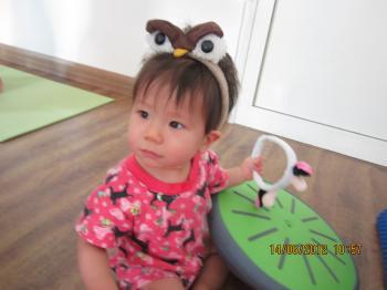 Baby+Yoga+Jun+14+2012+005_convert_20120618034305.jpg