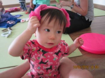 Baby+Yoga+Jun+14+2012+007_convert_20120618034707.jpg