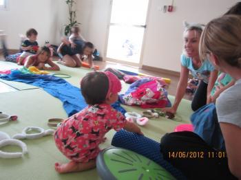 Baby+Yoga+Jun+14+2012+010_convert_20120618034742.jpg