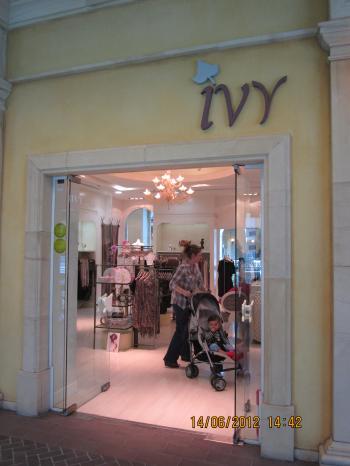 Baby+Yoga+Jun+14+2012+015_convert_20120618034839.jpg