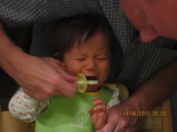 Baby+Yoga+Jun+14+2012+020_convert_20120618035123.jpg