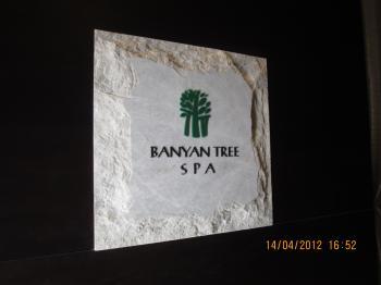 Banyan+Tree+020_convert_20120416031244.jpg
