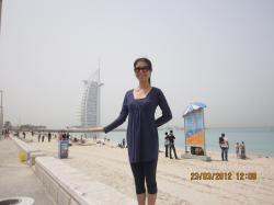 Burj+Al+Arab+002_convert_20120324030317.jpg