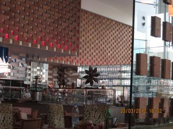 Burj+Al+Arab+007_convert_20120324030241.jpg