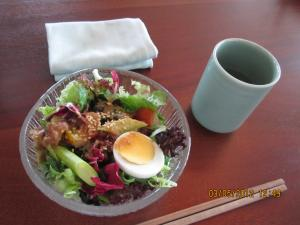 Child+Day+Lunch+003_convert_20120504022849.jpg
