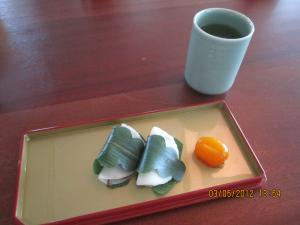 Child+Day+Lunch+005_convert_20120504023000.jpg