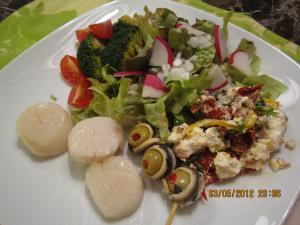 Child+Day+Lunch+013_convert_20120504023420.jpg