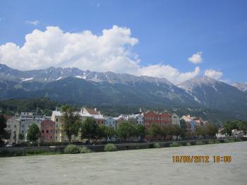 Cortina+2012+015_convert_20120628042217.jpg