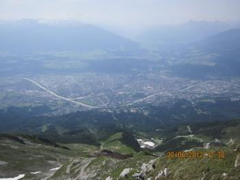 Cortina+2012+038_convert_20120628043402.jpg