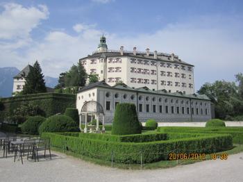 Cortina+2012+063_convert_20120628055039.jpg