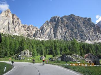 Cortina+2012+112_convert_20120629033001.jpg