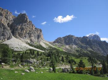 Cortina+2012+114_convert_20120629033047.jpg