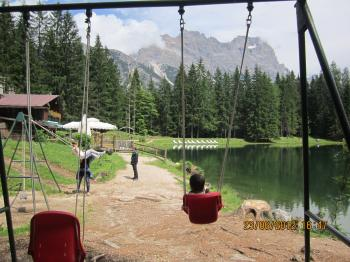 Cortina+2012+163_convert_20120629030016.jpg