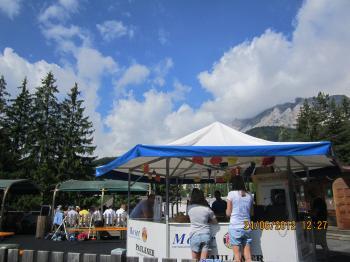 Cortina+2012+193_convert_20120628062352.jpg