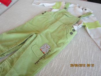 DSS+Jun+28+2012+019_convert_20120701092844.jpg