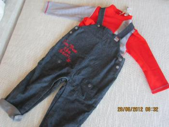 DSS+Jun+28+2012+020_convert_20120701092921.jpg