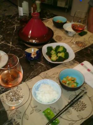 Dinnar+May+2+2012+001_convert_20120503214441.jpg
