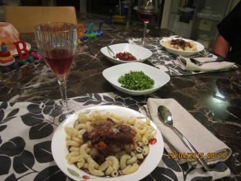Dinner+Apr+22+2012+004_convert_20120423140746.jpg