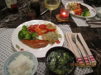 Dinner+Feb+24+2012+001_convert_20120224024742.jpg