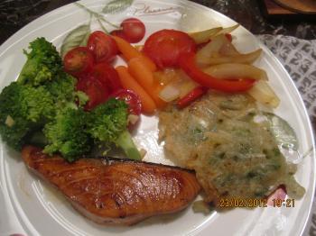 Dinner+Feb+24+2012+002_convert_20120224024819.jpg
