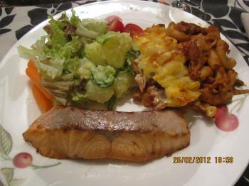 Dinner+Feb+27+2012+002_convert_20120228022046.jpg