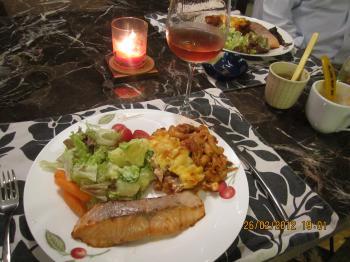 Dinner+Feb+27+2012+003_convert_20120228022128.jpg
