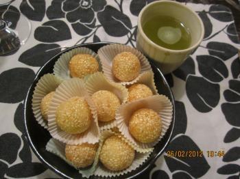 Dinner+Feb+27+2012+004_convert_20120228022206.jpg