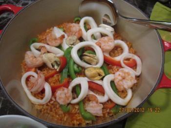 Dinner+Feb+27+2012+010_convert_20120228022626.jpg