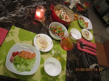 Dinner+Feb+27+2012+012_convert_20120228022748.jpg