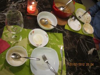 Dinner+Feb+27+2012+013_convert_20120228022833.jpg