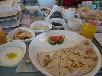 Dinner+Feb+28+2012+002_convert_20120229012009.jpg