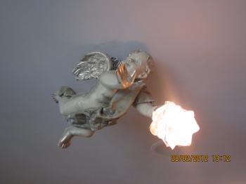 Dinner+Feb+28+2012+003_convert_20120229012039.jpg