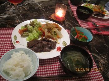 Dinner+Feb+28+2012+004_convert_20120229012114.jpg