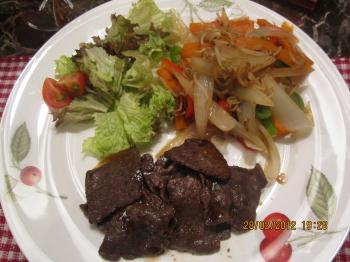 Dinner+Feb+28+2012+005_convert_20120229012147.jpg