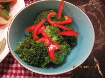 Dinner+Feb+28+2012+006_convert_20120229012223.jpg