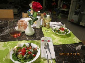 Dinner+July+09+2012+001_convert_20120711145606.jpg