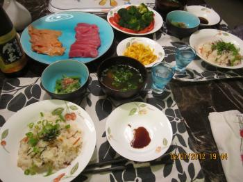 Dinner+July+17+2012+003_convert_20120718032846.jpg