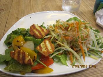Dinner+July+17+2012+009_convert_20120718033449.jpg