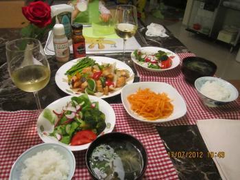 Dinner+July+17+2012+012_convert_20120718034108.jpg