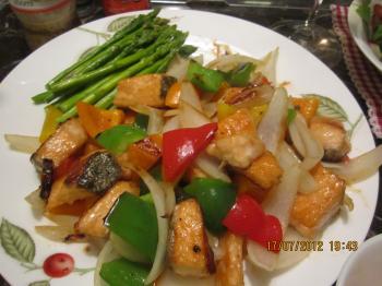 Dinner+July+17+2012+013_convert_20120718034150.jpg